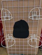 porta gorra