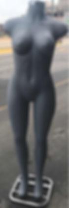 maniqui-dama-cuerpo-completo-plastico-du