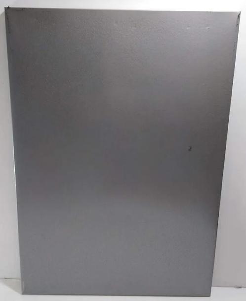 Entrepaño Charola Para estante de .85x.60