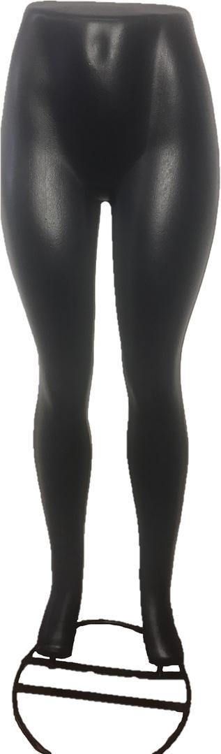 Pantalonera Dama 02.png