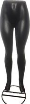 Pantalonera Dama