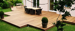 terrasse-bois-composite.jpg