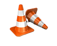 traffic-cones-3d-illustration-260nw-8503