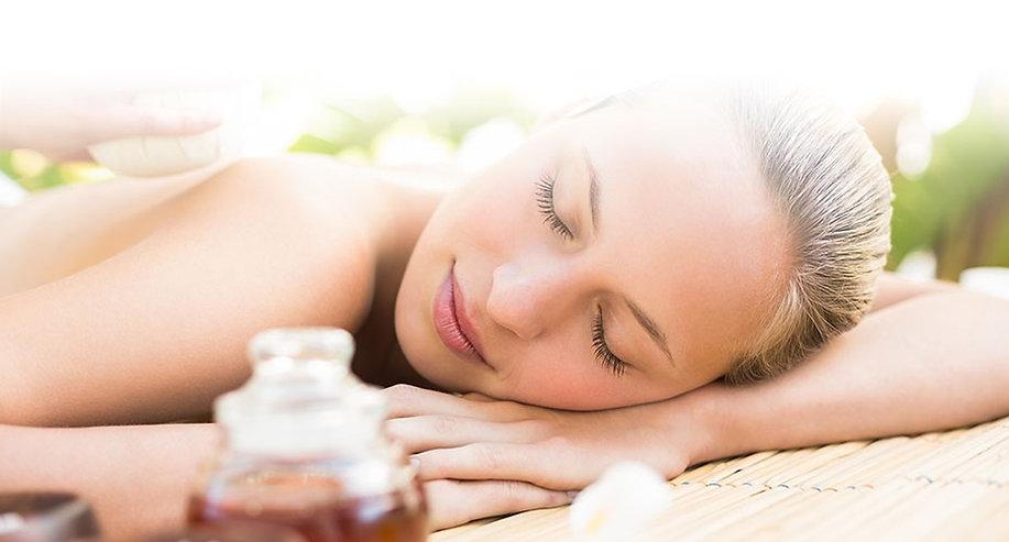 Female-Massage-Treatments.jpg