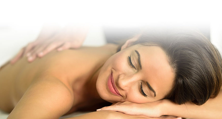 Massage-Thrapy-Cary-IL.jpg