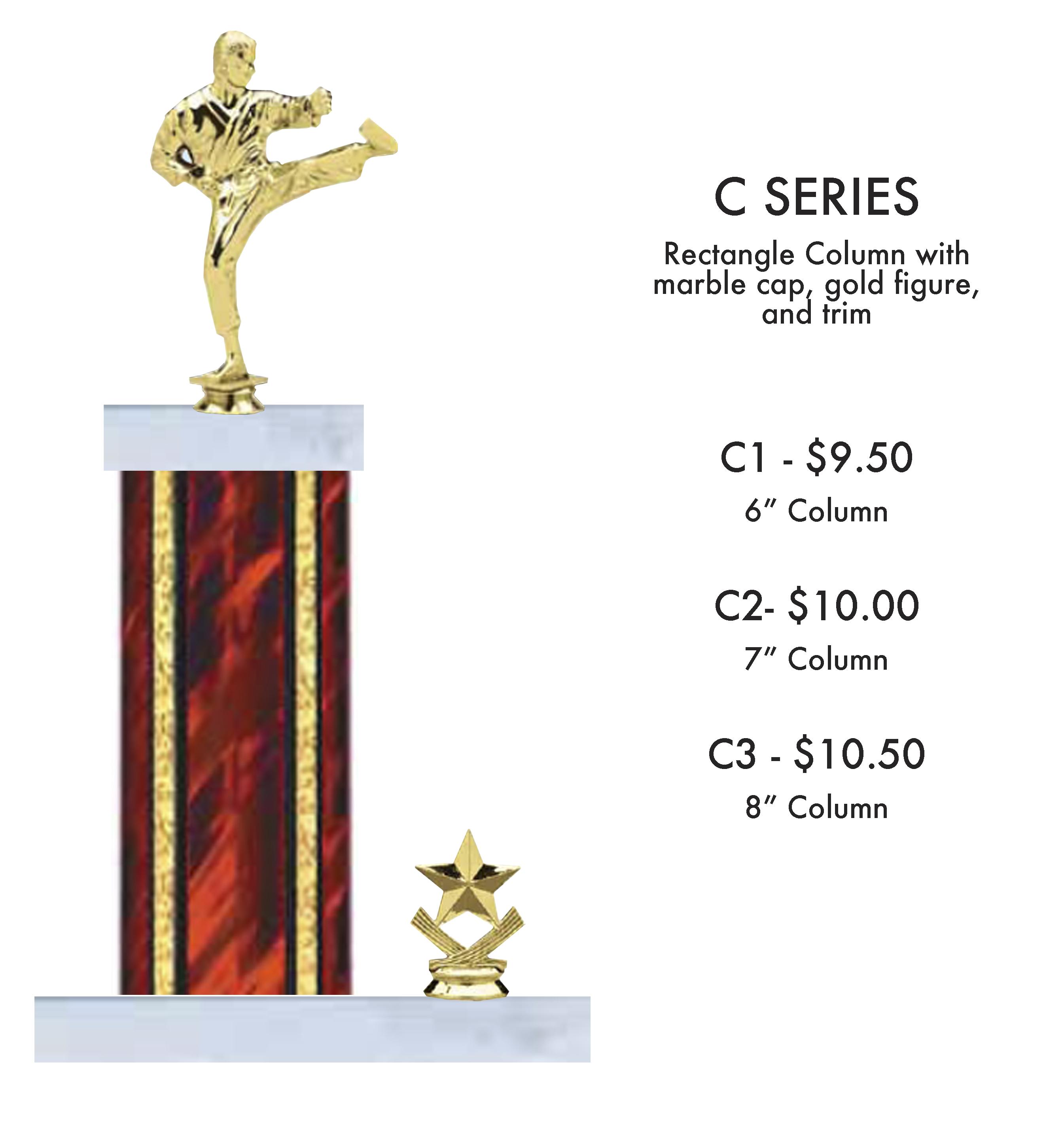 Trophies 4.jpg