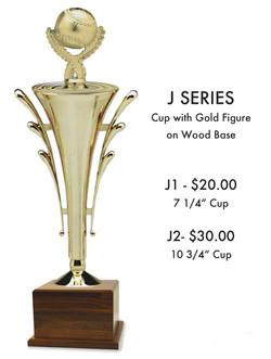 J Series Trophies.jpg
