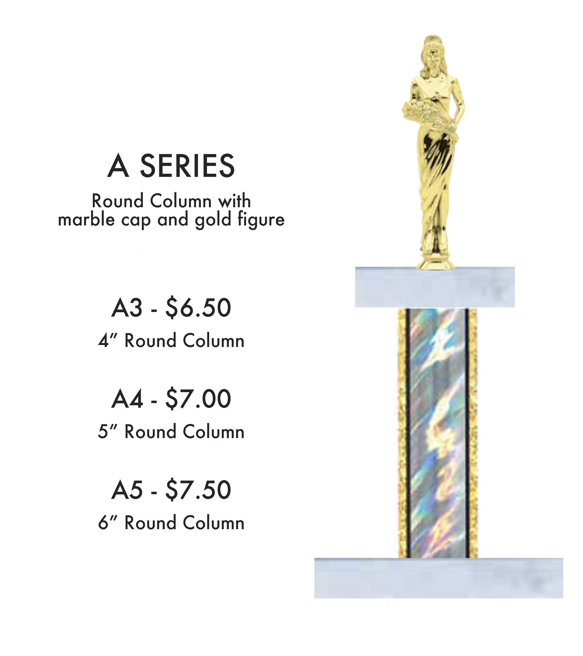 Trophies 2.jpg