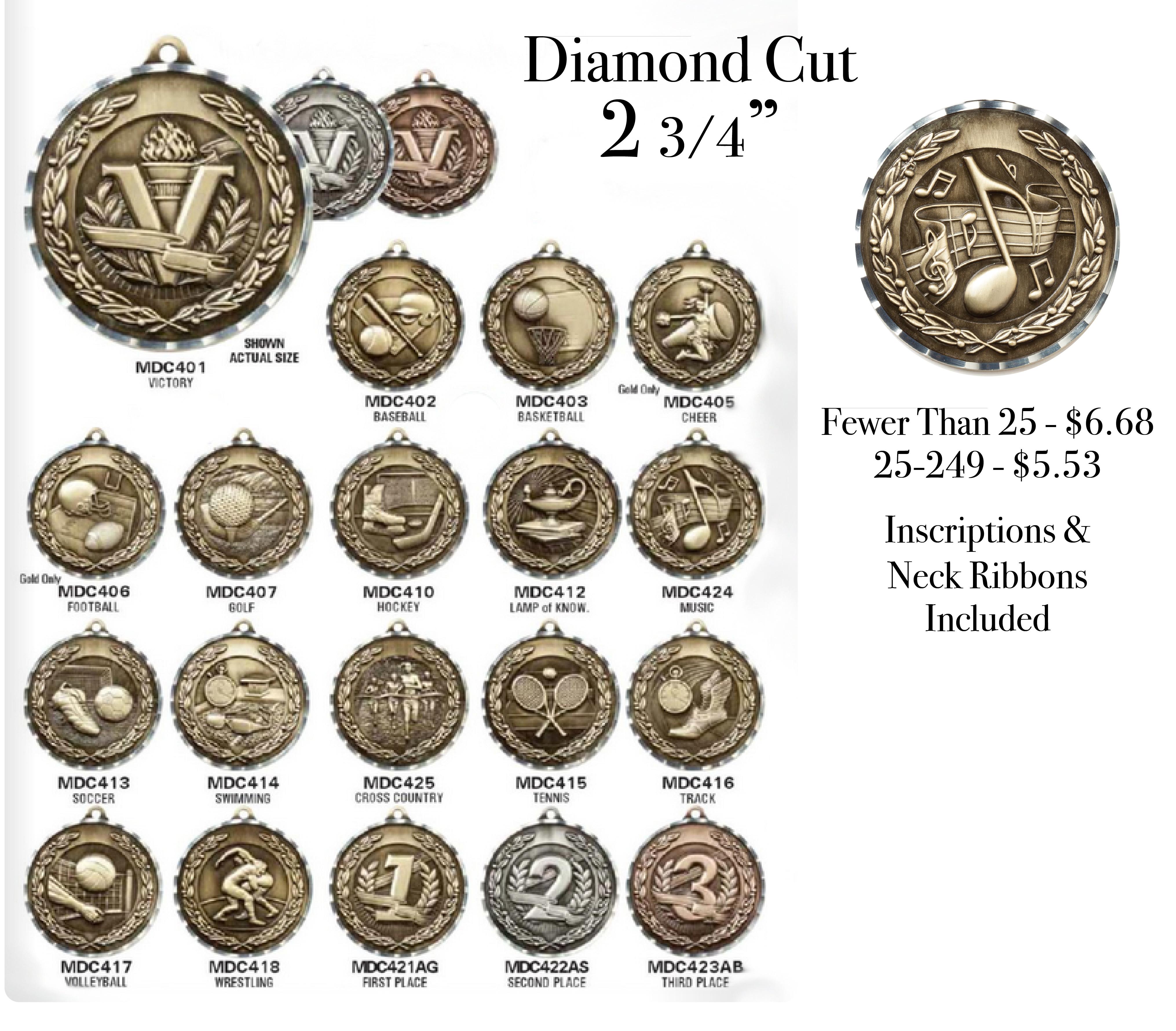 Page 4 Diamond Cut-01