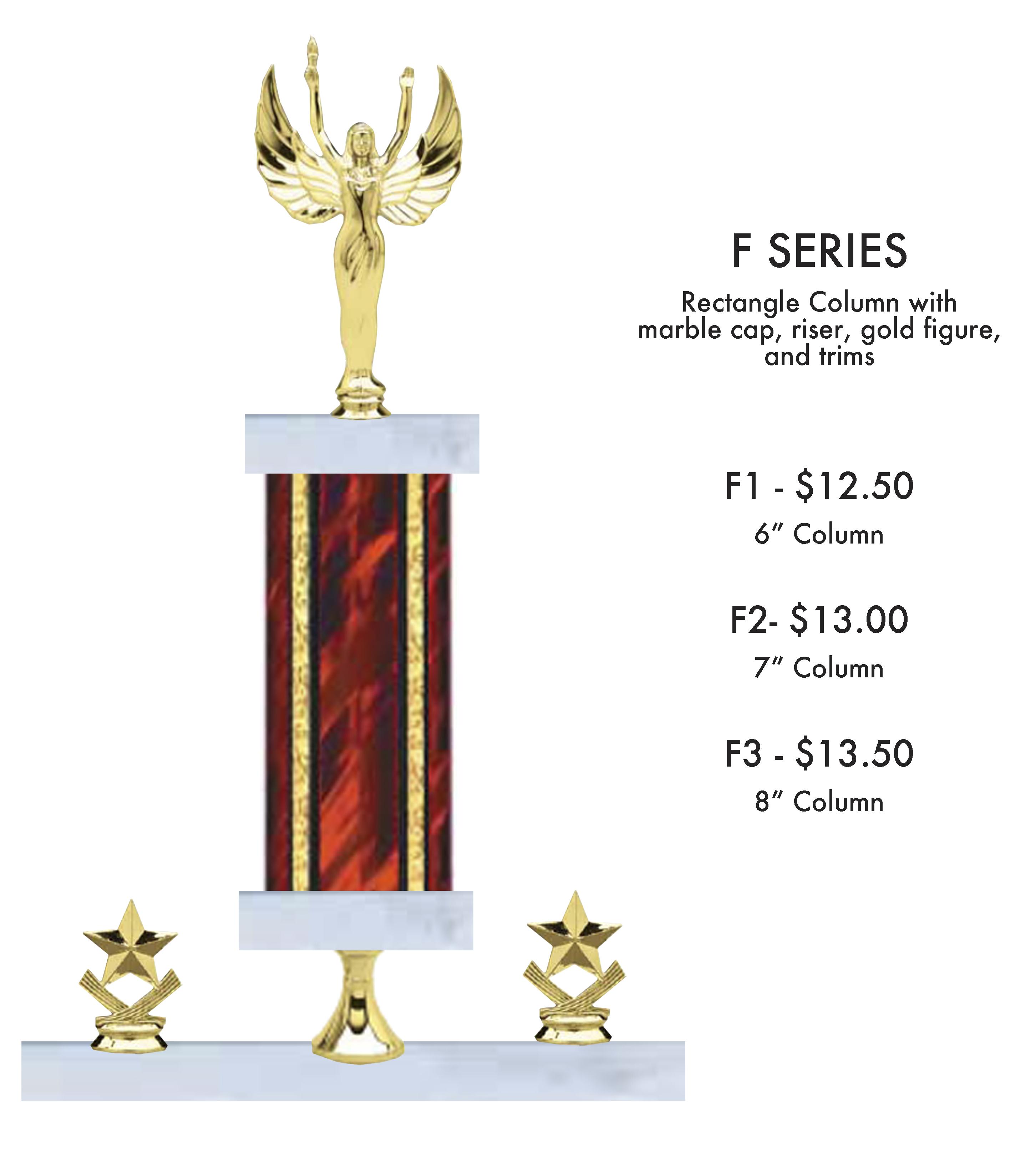 Trophies 7.jpg