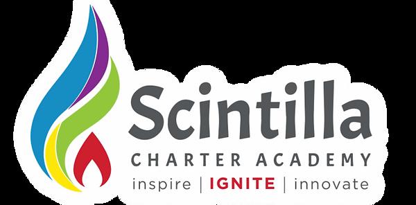 scintilla_logo-2-700x345.webp