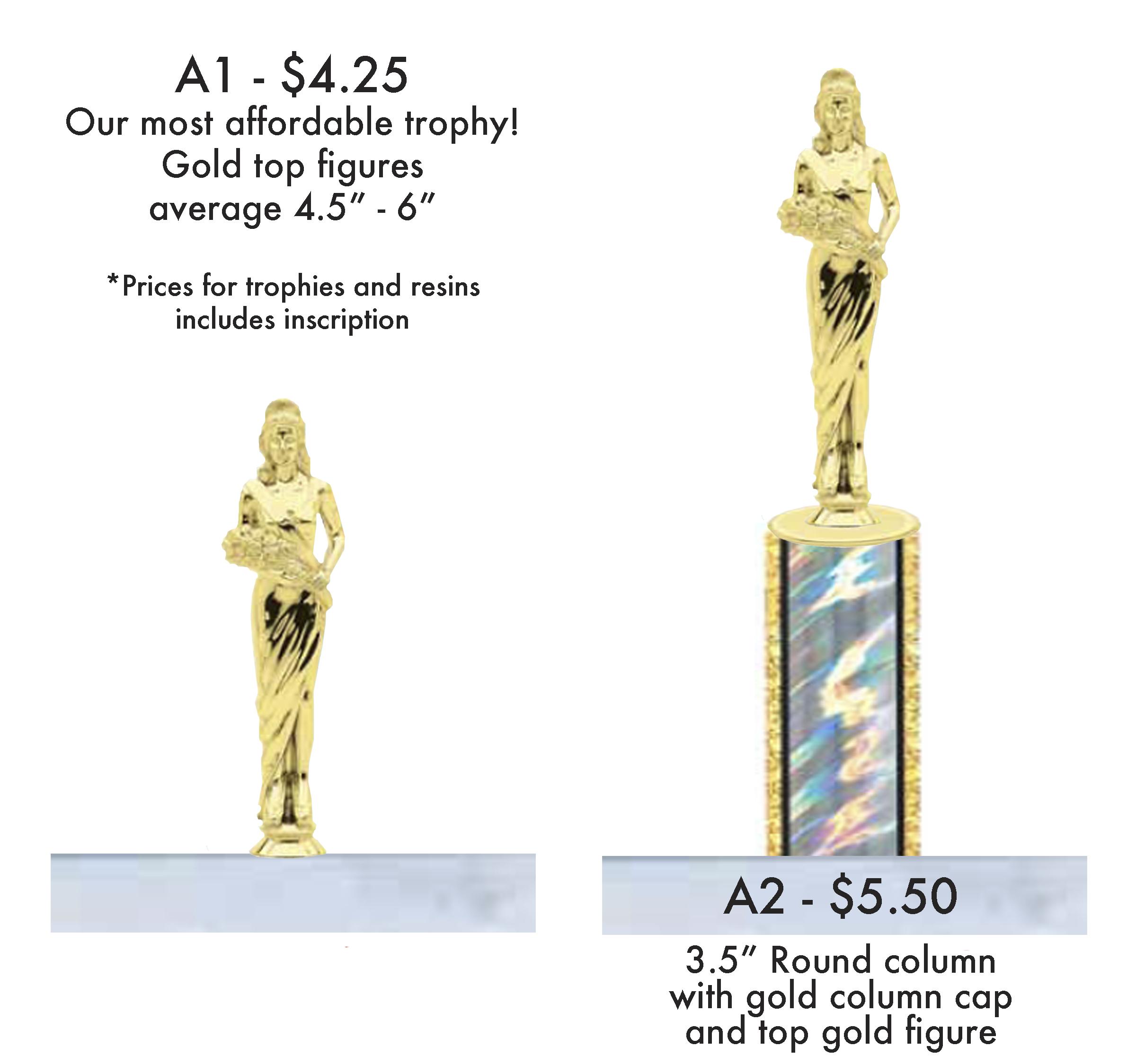 Trophies 1.jpg