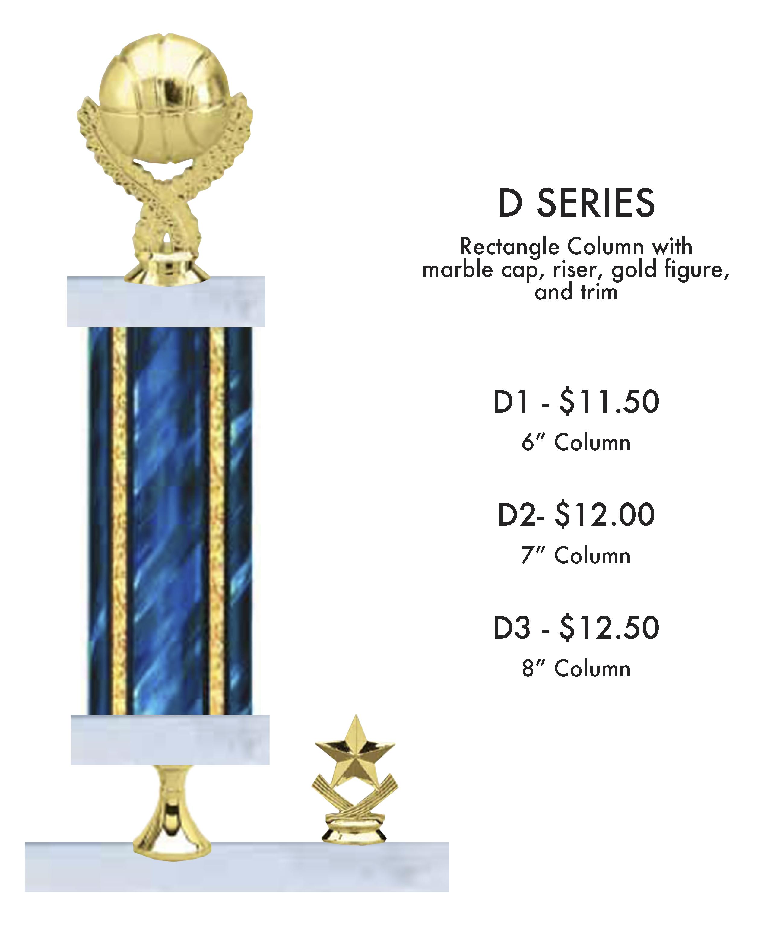 Trophies 5.jpg