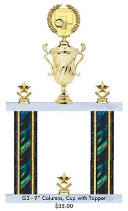 Trophies 10.jpg