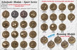 Medals 2021-02