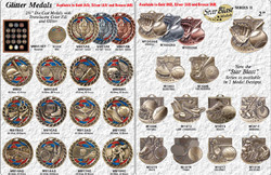Medals 2021-06