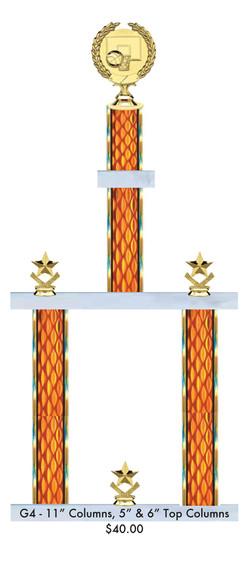 Trophies 11.jpg