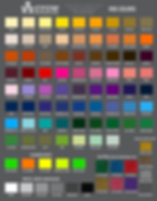 INK COLORS-01.png