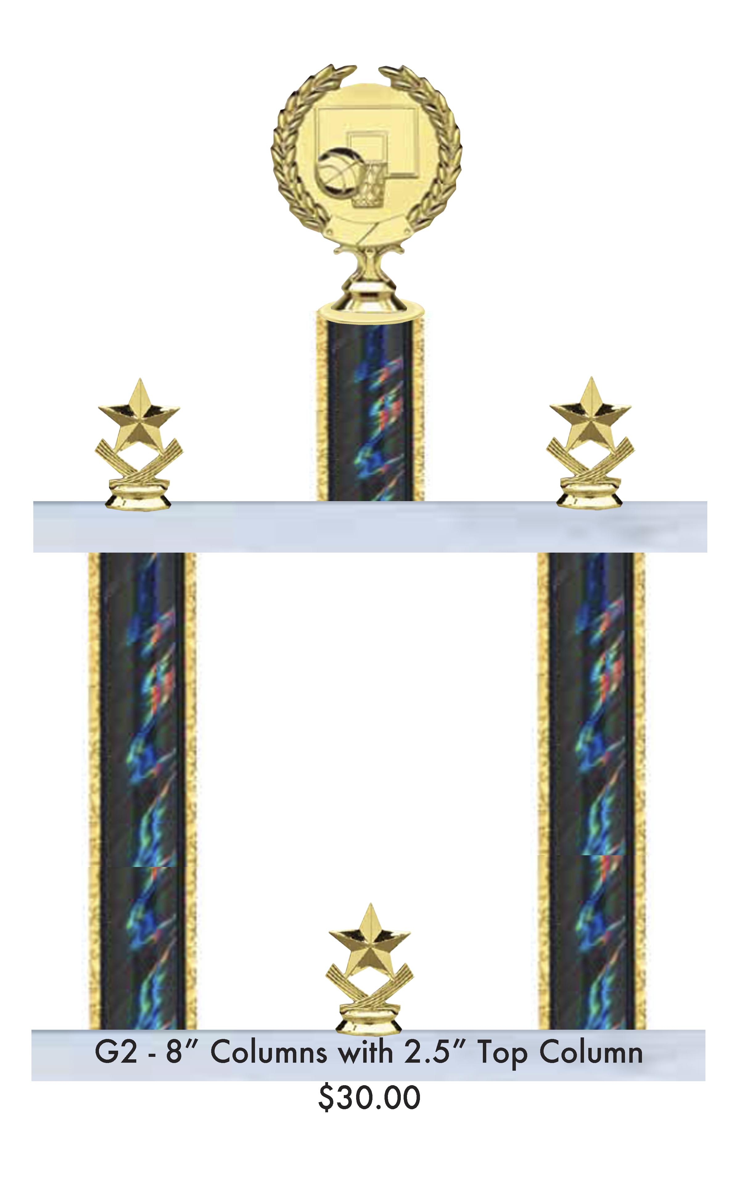 Trophies 9.jpg