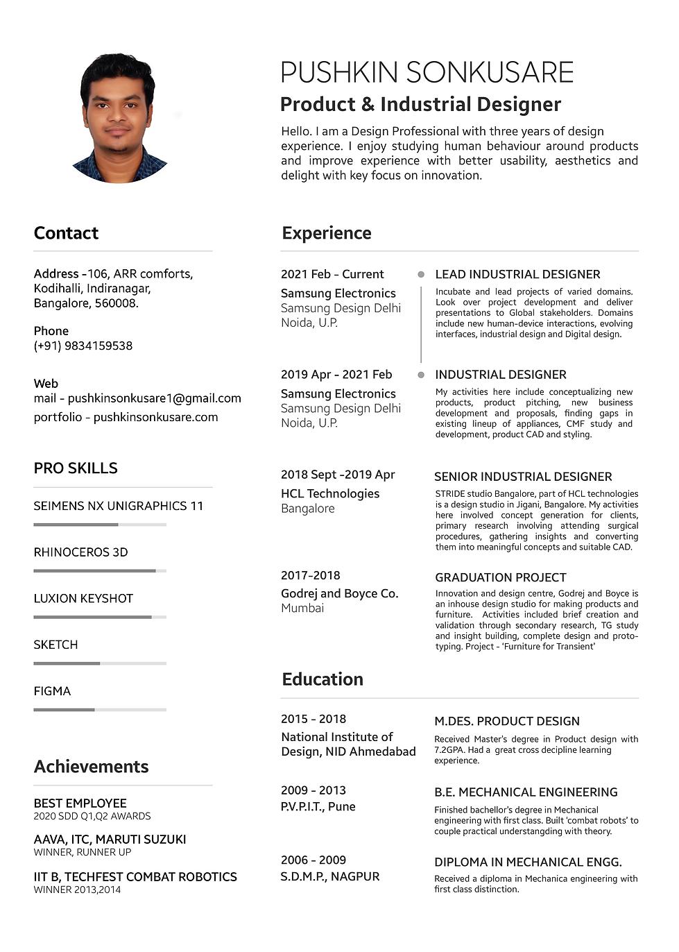Pushkin_Resume_2021-01.png