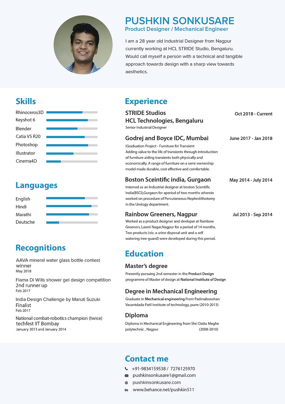 Pushkin Resume.jpg