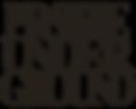 prairie-logo.png