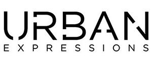 urban expressions logo
