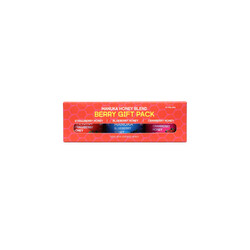 30g berry pack copy