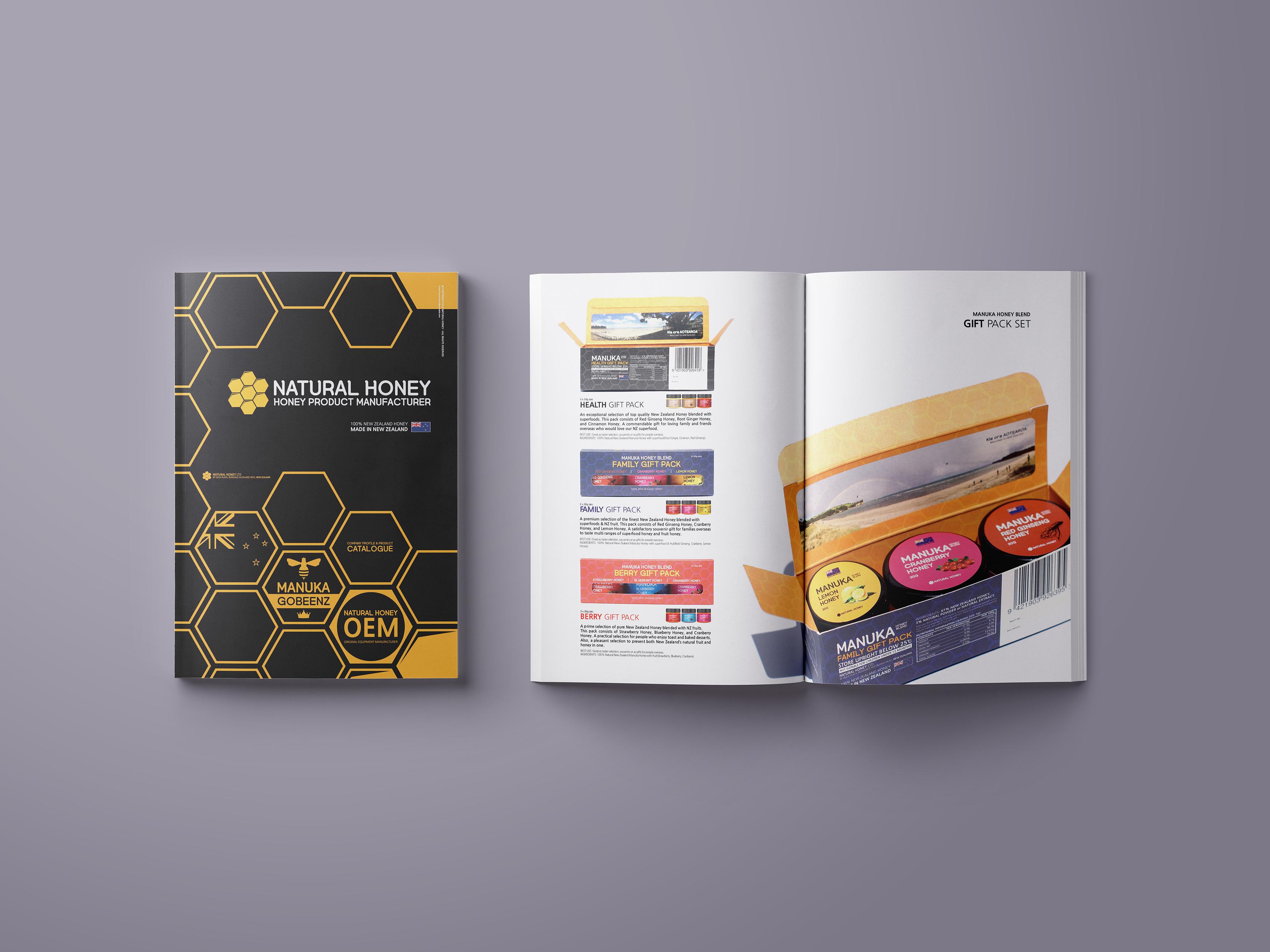 Magazine-USLetter-A4-Mockup-Template