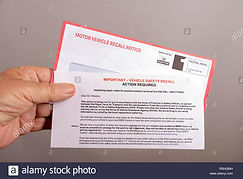 official-notification-letter-and-envelop