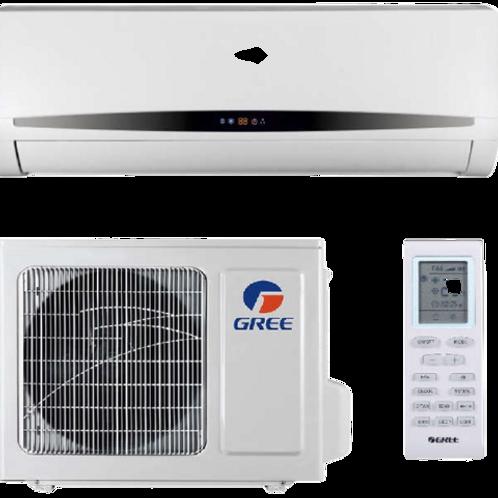 Gree GWH12PC-K3NNA5А