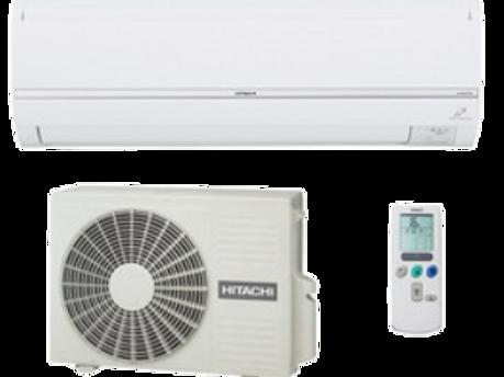 Hitachi RAS-14EH2 Inverter