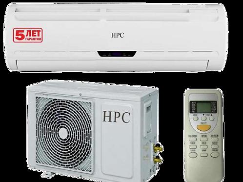 HPC PT-18HF