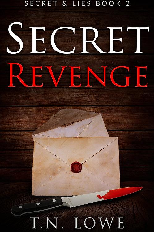 Secret Revenge