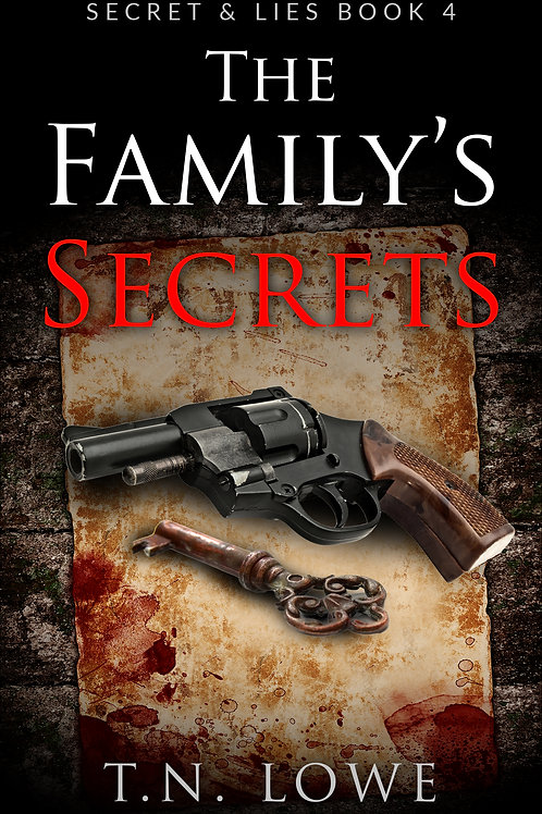 The Family's Secrets