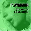 LoveSongCover300.jpg