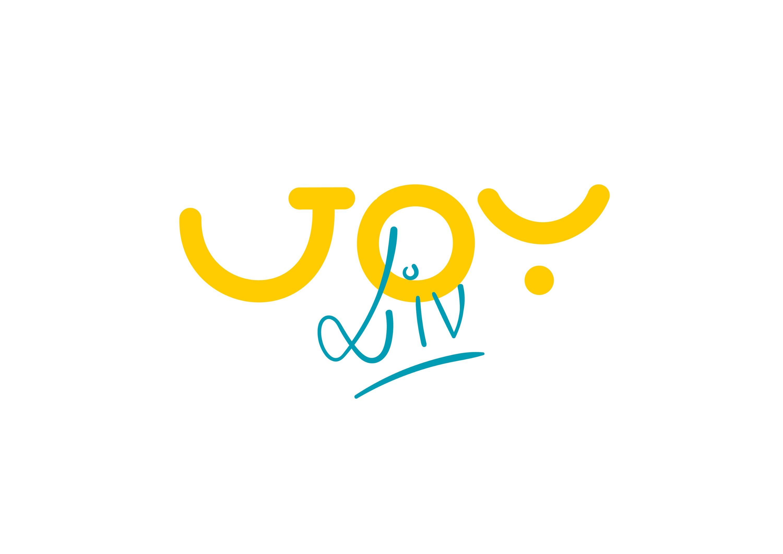 First Reiki Therapy @JoyLiv