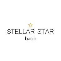 Stellar Star Basic (1).png