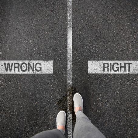 3 Marketing Fehler, die Sie als Unternehmer vermeiden sollten