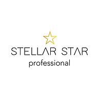 Stellar Star Professional (1).png