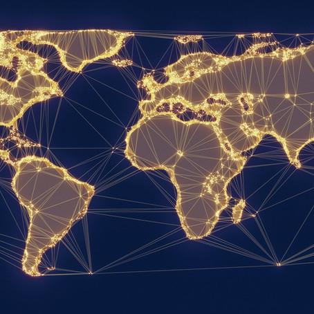 """""""Think global but act local."""" Ist dieser Rat im Zeitalter der Globalisierung noch gültig?"""