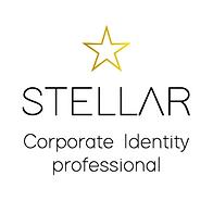 Stellar CI professional.png
