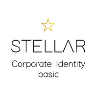 Stellar CI basic (1).png