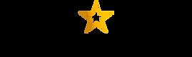 SM_Logo_RGB-ohne-claim-1024x304.png
