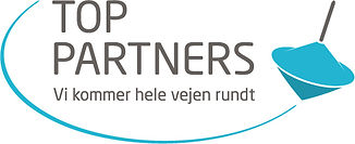 Top Partner - logo - rgb.jpg
