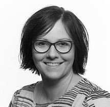 Mette Sort-hvid.png
