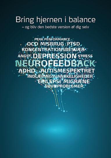 Top_Hjernetræning_træet_med_diagnoser.