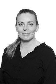 Karina Kristensen web.jpg