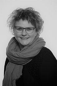 Gitte Olsen.jpg