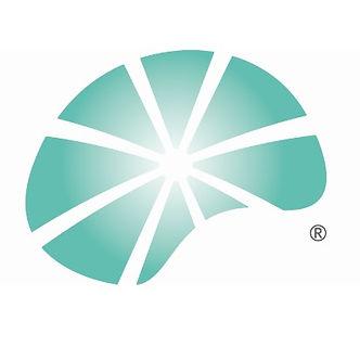 Top Hjernetraening - logo - rgb - kvardr